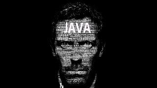 Java编程/Java语言/Java学习