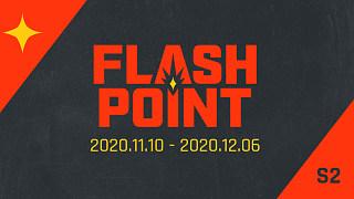 CSGO FlashPoint S2